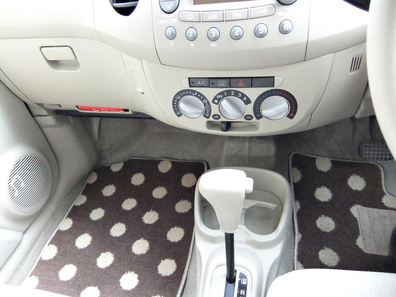 ダイハツ エッセ 中古 軽自動車 2年保証付き 安心保証 DBA-L235S 走行浅 販売 買う 鹿屋 鹿児島